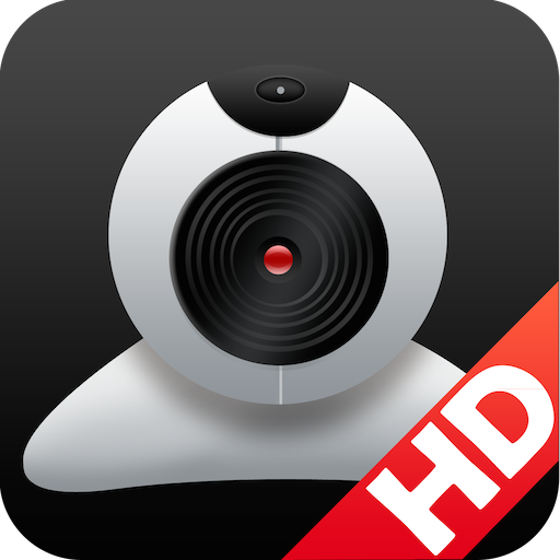vMEyeSuperHD file APK for Gaming PC/PS3/PS4 Smart TV