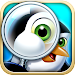 Zoomed In - Photo Word Game Icon