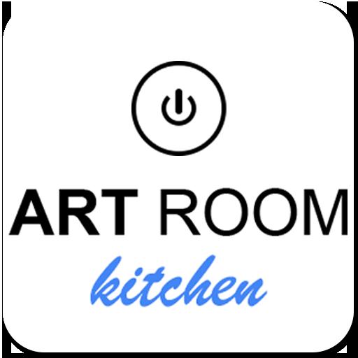 아트룸키친,부산,주방,부엌,가구,제작,전문 生活 App LOGO-APP試玩
