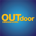 Outdoor Design And Living icon