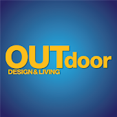 Outdoor Design And Living