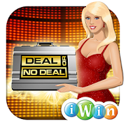 Game Deal or No Deal APK for Windows Phone