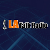 LA TALK RADIO LIVE