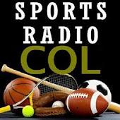 Colorado Football Radio
