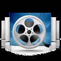 Photo show logo