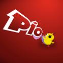 Pollito Pio icon