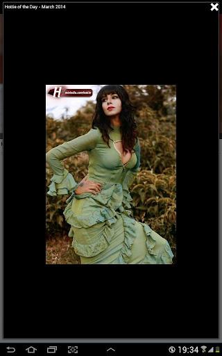 【免費娛樂App】MTV India-APP點子