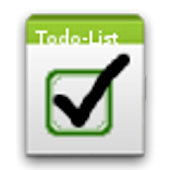 Simple Todo-List