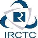 IRCTC Railway Booking Online icon
