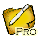 SPen Flashcards Pro Version