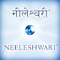 Neeleshwari icon