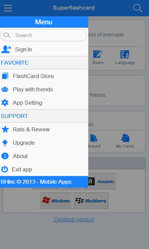 λήψη εφαρμογών γνωριμιών για το BlackBerry