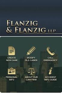 Flanziglaw Car Crash Kit - screenshot thumbnail