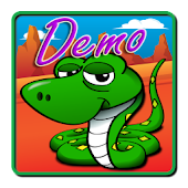 Lazy Snakes Demo (deprecated)