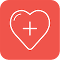 App InstaLike - Like Me apk for kindle fire