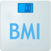 BMI Calculator (Tracker&Graph)