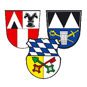 VG Velden