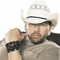 Toby Keith icon