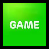 xLINE Games