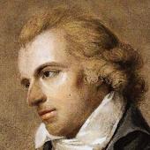 Gedichte: Friedrich Schiller