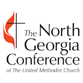 North Georgia UMC