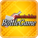 Spin the Bottle - BottleGame icon