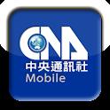 一手新聞 logo