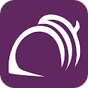 Chelsea Groton Bank icon