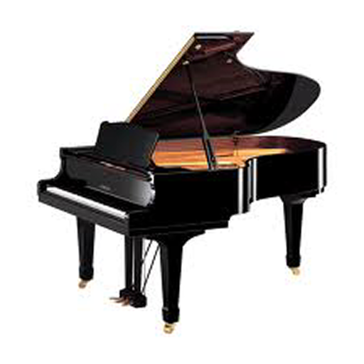 ピアノ講座 音樂 App LOGO-硬是要APP