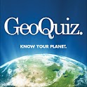 Brain Cafe | GeoQuiz logo