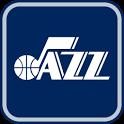 Utah Jazz icon