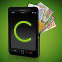 Cellarix - Mobile Wallet