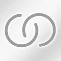 ageLOC ME(NU SKIN GC/SEA) logo