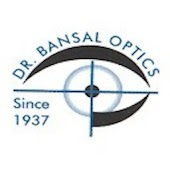 Dr. Bansal Optics
