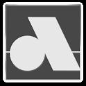 ABRINOR-DEBEUNNE