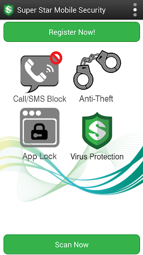 superstar mobile security