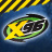 X96 Droid App radio from hell logo