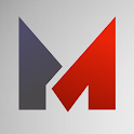 MiCasaNetwork icon