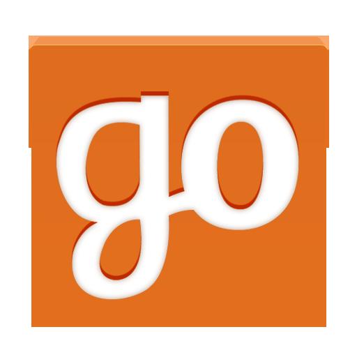 goTandem: Bible Engagement App 7.0.1
