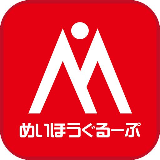 名宝春日井店 娛樂 App LOGO-硬是要APP