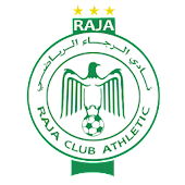 3D Raja Casablanca Wallpaper