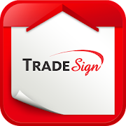 TradeSign