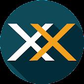 Devoxx 2014