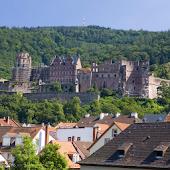 Germany:Heidelberg(DE016)