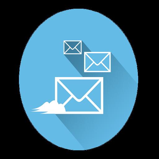 Makemymails SMS LOGO-APP點子