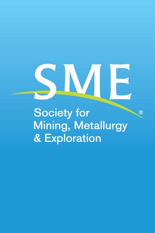 SME Meetings