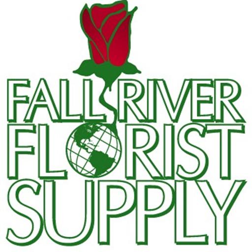 Fall River Florist Supply 商業 App LOGO-APP試玩