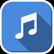 App Radio El Salvador APK for Windows Phone