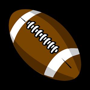 Ultimate American FootballQuiz 體育競技 App LOGO-硬是要APP