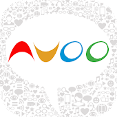 Avoo free Phone calls & chats